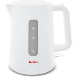 TEFAL KO200130