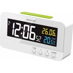 Sencor SDC 4800 W