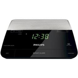 Philips AJ3226
