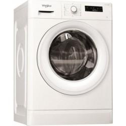 Whirlpool FWF71483W
