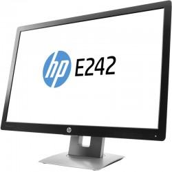 HP E242