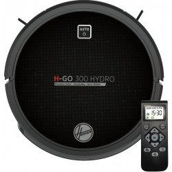 Hoover HGO 320 H 011