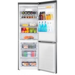 Samsung RB30J3215SA Kombinovana chladnička