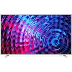 Philips 32PFS5823/12 TV