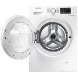 Samsung WW60J4060LW1 Pračka