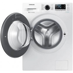 Samsung WW 80J5446EW Pračka