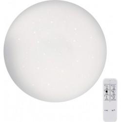 Nedes LCL533 Svetlo