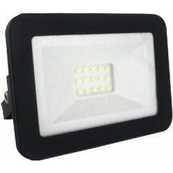 NEDES LF2021 reflektor LED