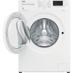 BEKO XWUE7712CSX0 Pračka