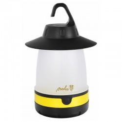 LED kempingové svietidlo - FCL01