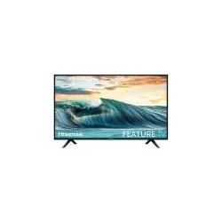 Hisense H32B5100 Tv