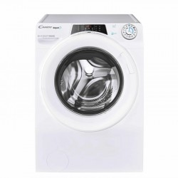 Candy ROW4 2644DWME-S + 5 ROČNÁ ZÁRUKA ZDARMA + 11 ROKOV ZÁRUKA NA MOTOR + Parfémy do prania zdarma