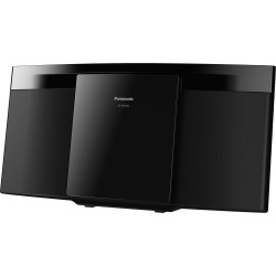 Panasonic SC HC195EGK