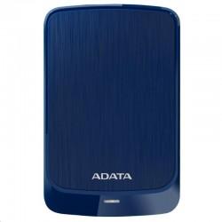 """ADATA HV320 1TB, 2,5"""""""