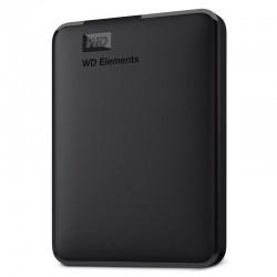 Western Digital Elements Portable 1,5TB