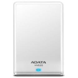 ADATA HV620 2TB, USB 3.1, AHV620S-2T