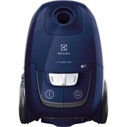 ELECTROLUX EUSC62-DB