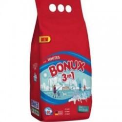 Bonux White Polar Ice Fresh 3v1 80 PD 6 kg
