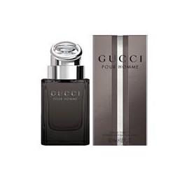Gucci By Gucci toaletná voda pánska 50 ml