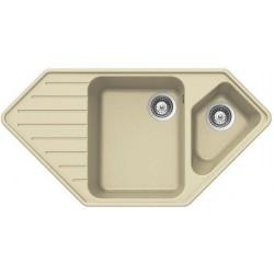 SCHOCK Typos C-150 / Art C-150