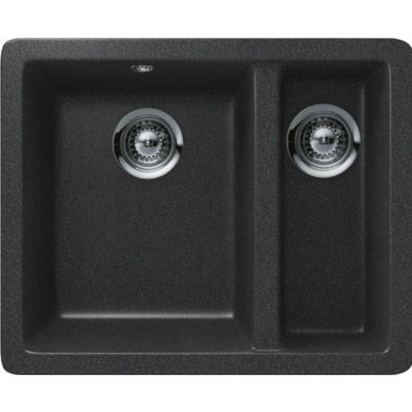 SCHOCK Soho N-150
