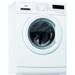 Whirlpool AWS 51212
