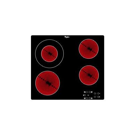 Whirlpool AKT 8130 NE