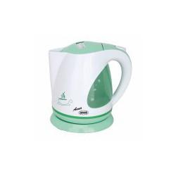 BRAVO ANNA B-4365 zelená