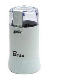 BRAVO BEAN B 4307 biely