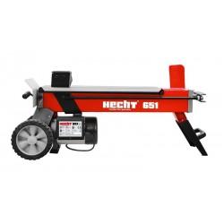 HECHT 651