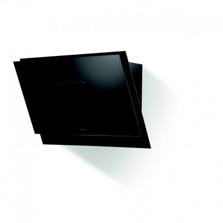 FABER BLACK TIEBKA80