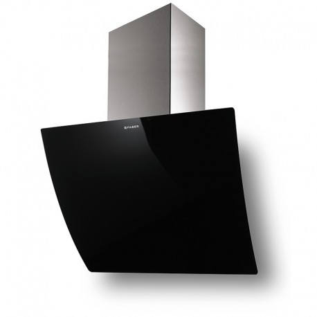 FABER VERSUS BLACK A80