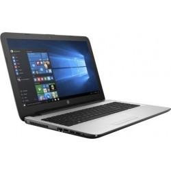 HP 15-BA030NV