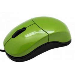 SBOX M-900 Zelená