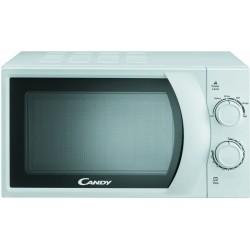 CANDY CMW 2070M