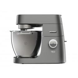 Kenwood Chef XL Titanium KVL8400