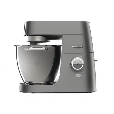 Chef XL Titanium KVL8400