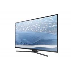 Samsung UE43KU6072