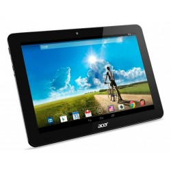 Acer Iconia Tab 10 NT.LCBEE.010