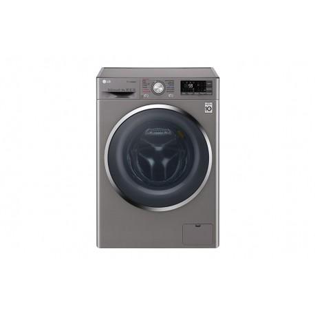 automatická pračka se sušičkou lg f84a8yd recenze