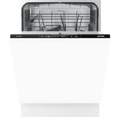 Umývačká Gorenje GV63160