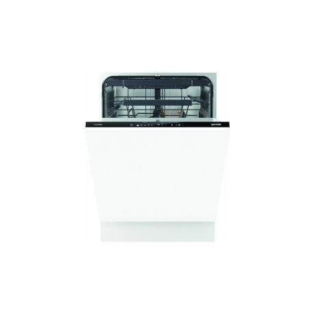 Umývačká Gorenje GV66262