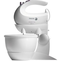 Kuchynský robot Fagor SP 350