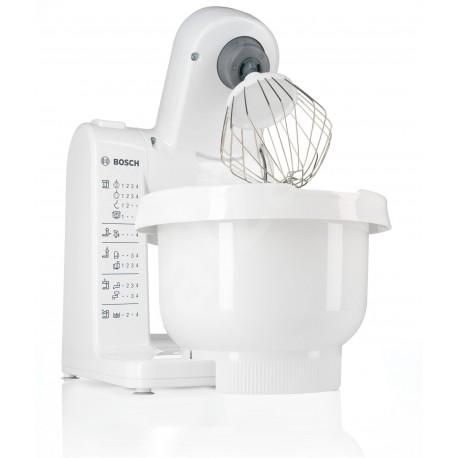 Kuchynský robot Bosch MUM4405