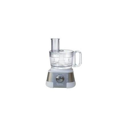 Kuchynský robot Moulinex FP517DBE