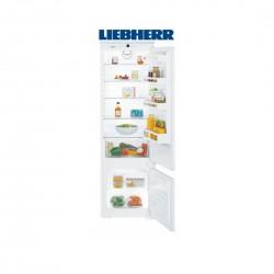 LIEBHERR ICUS 3224