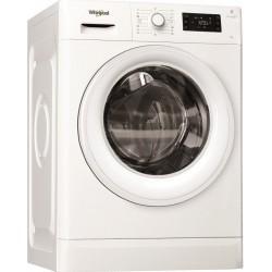Whirlpool FWSG71283W EU