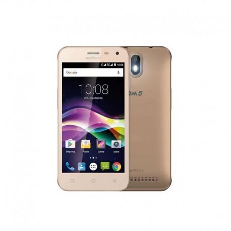 MY PHONE TELMYAFUN5GO