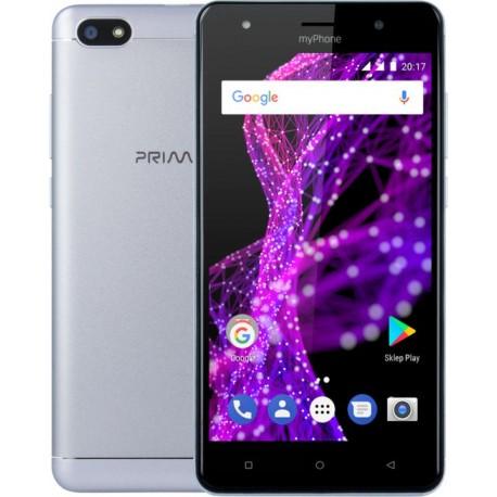 MY PHONE PRIME 2 TELMYAPRIME2SI