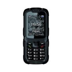 MY PHONE HAMMER TELMYHHA2BK